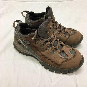 Vasque Mantra GoreTex Hiking Boots